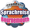Standard Sprachreise Bournemouth