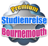 Premium Studienreise Bournemouth