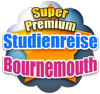 Super Premium Studienreise Bournemouth