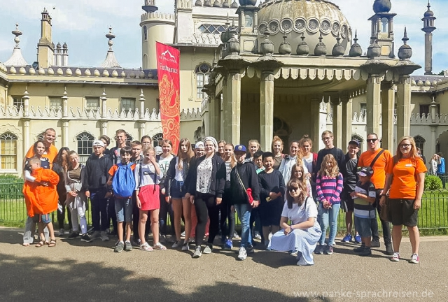 Sommer-Sprachcamp-Brighton-Ardingly