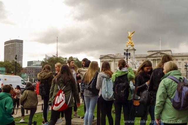 Herbst 4-1 London