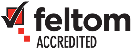 Feltom-Accreditation-Logo