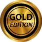 Gold-Edition