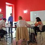 Malta Schule Unterricht