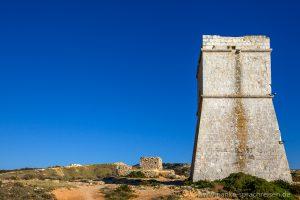 Malta Impressionen