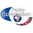 Panke Sprachreisen
