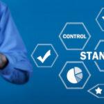 Zertifizierter Sprachreiseveranstalter