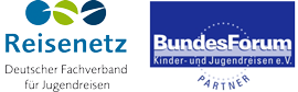 Reisenetz |Bundesforum