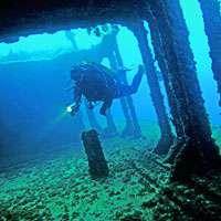 Tauchen auf Malta | Quelle: viewingmalta.com