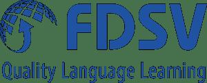 Fachverband Deutscher Sprachreise-Veranstalter e.V.