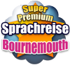 Super Premium Sprachreise Bournemouth