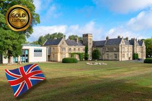 Sommer-Sprachcamp | England